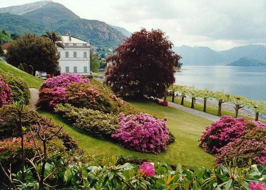 villa_melzi_i giardini