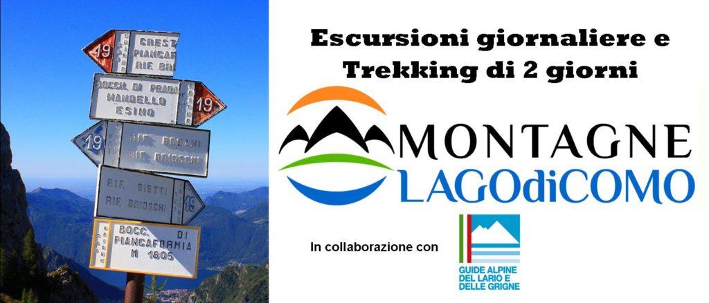 banner-trekking-sito1