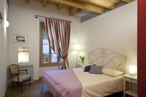 camera-papavero1