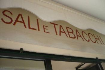 osteria_sali_e_tabacchi4