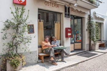osteria_sali_e_tabacchi8
